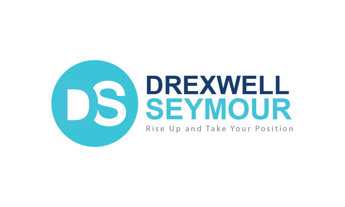 Drexwell Seymour
