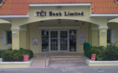 TCI Bank