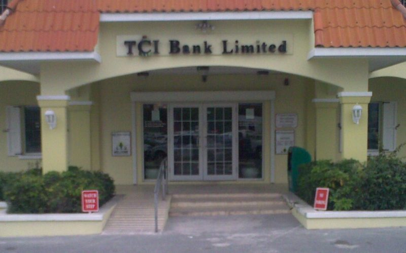 TCI Bank in Liquidation is almost 9 years old. Over $13M paid out in expenses including almost $6m in liquidators' and other costs