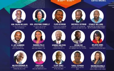 IMG-20190402-WA0009 Economic conference