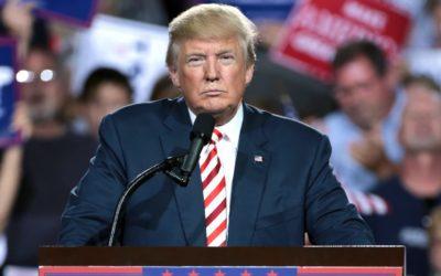 IMG-20190415-WA0006 Trump