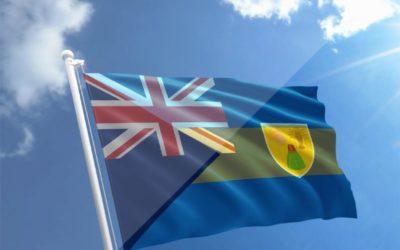 IMG-20200224-Bahamasturks