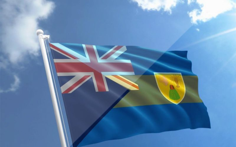 Turks and Caicos Islanders and Bahamians of TCI Heritage  – We are one people so let us behave like one.